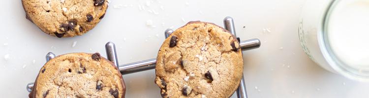 パーティ cookie サード